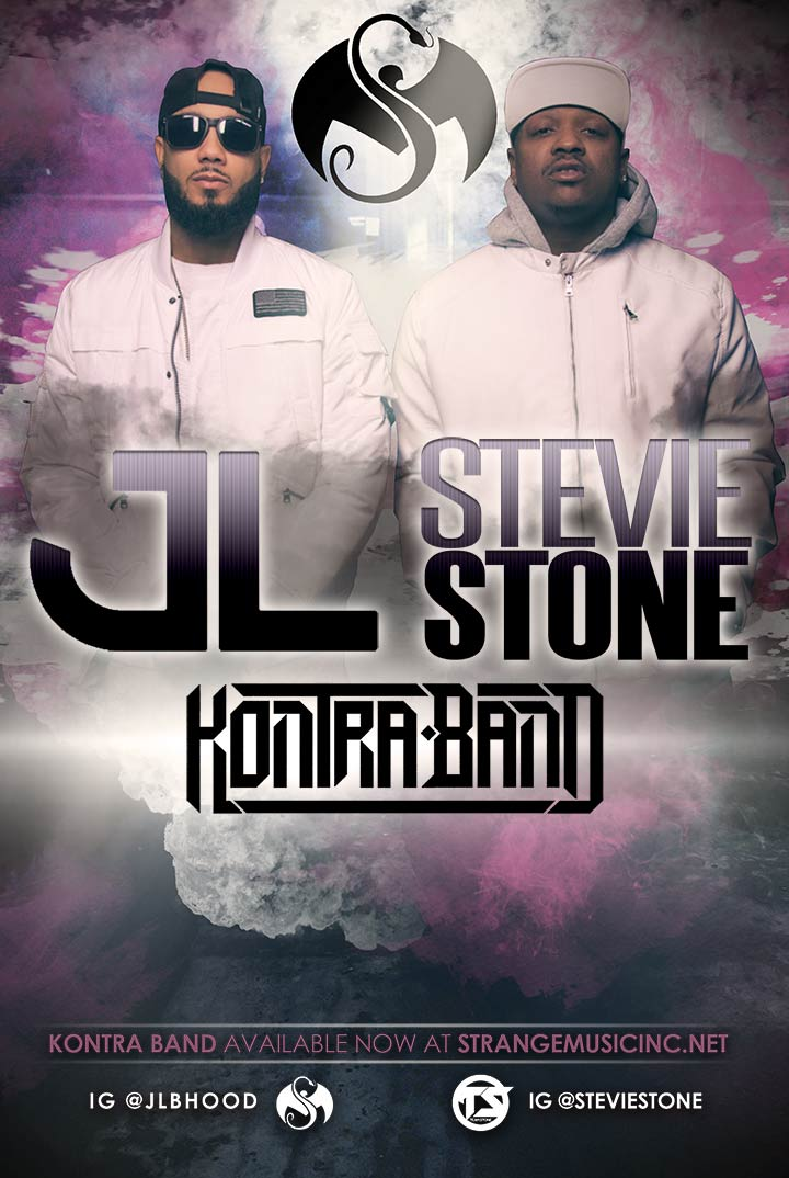 https://cdn2-strangemusicinc.netdna-ssl.com/tour_images/2018/strange-music-inc-stevie-stone-jl-kontraband-tour.jpg