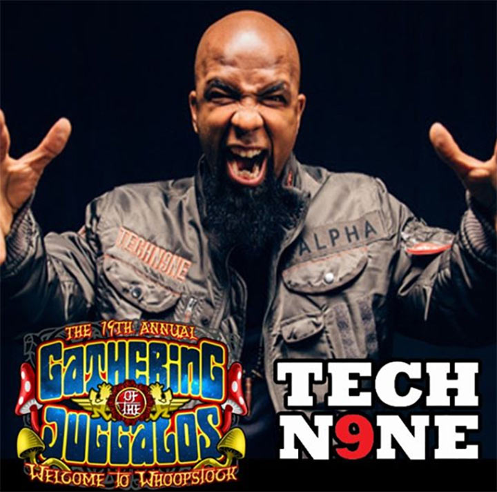https://cdn2-strangemusicinc.netdna-ssl.com/tour_images/2018/strange-music-inc-tech-n9ne-gathering-2018.jpg