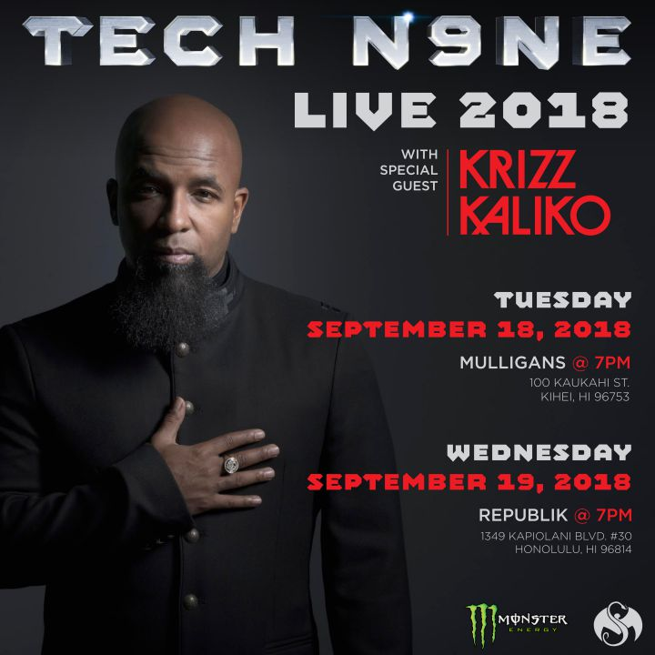 https://cdn2-strangemusicinc.netdna-ssl.com/tour_images/2018/strange-music-inc-tech-n9ne-hawaii-2018.jpg