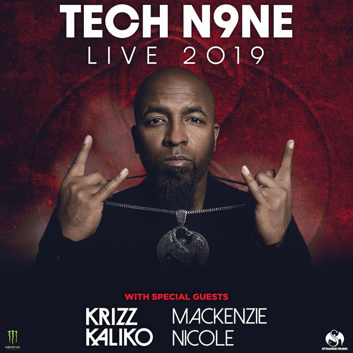 https://cdn2-strangemusicinc.netdna-ssl.com/tour_images/2018/strange-music-inc-tech-n9ne-live-2019.jpg