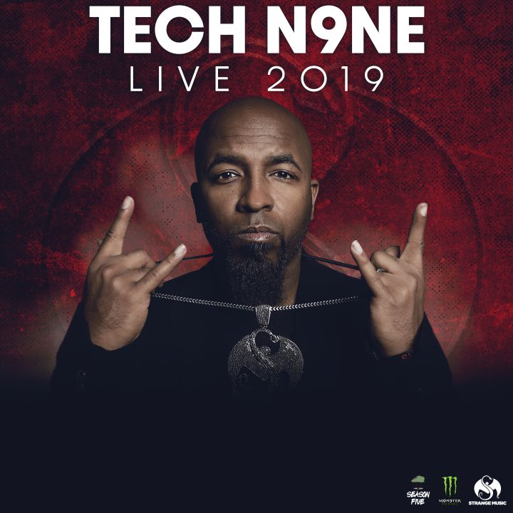 https://cdn2-strangemusicinc.netdna-ssl.com/tour_images/2018/strange-music-inc-tech-n9ne-live-EU.jpg