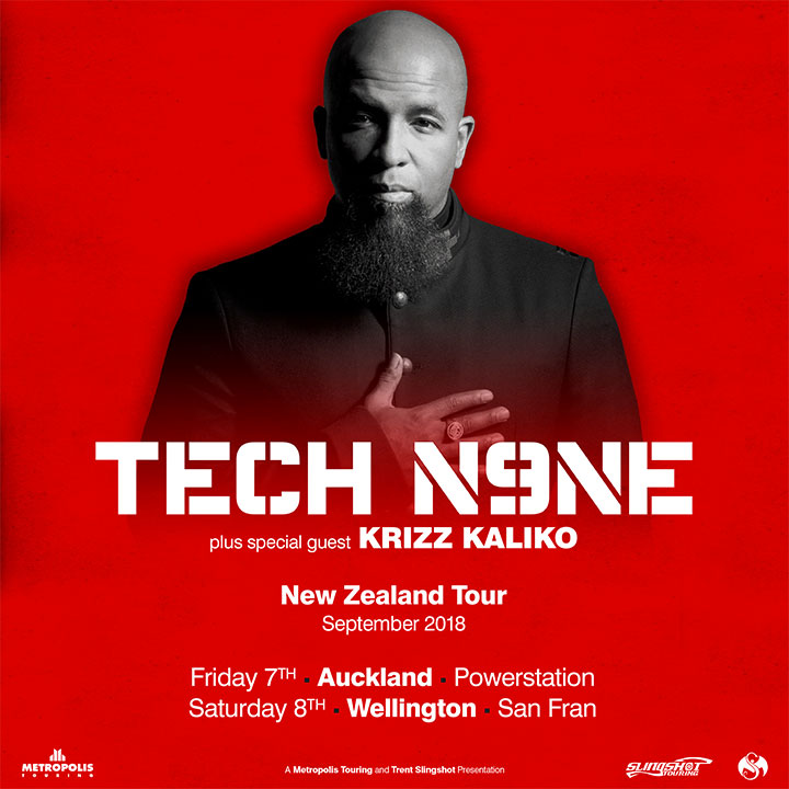 https://cdn2-strangemusicinc.netdna-ssl.com/tour_images/2018/strange-music-tech-n9ne-new-zealand-2018.jpg
