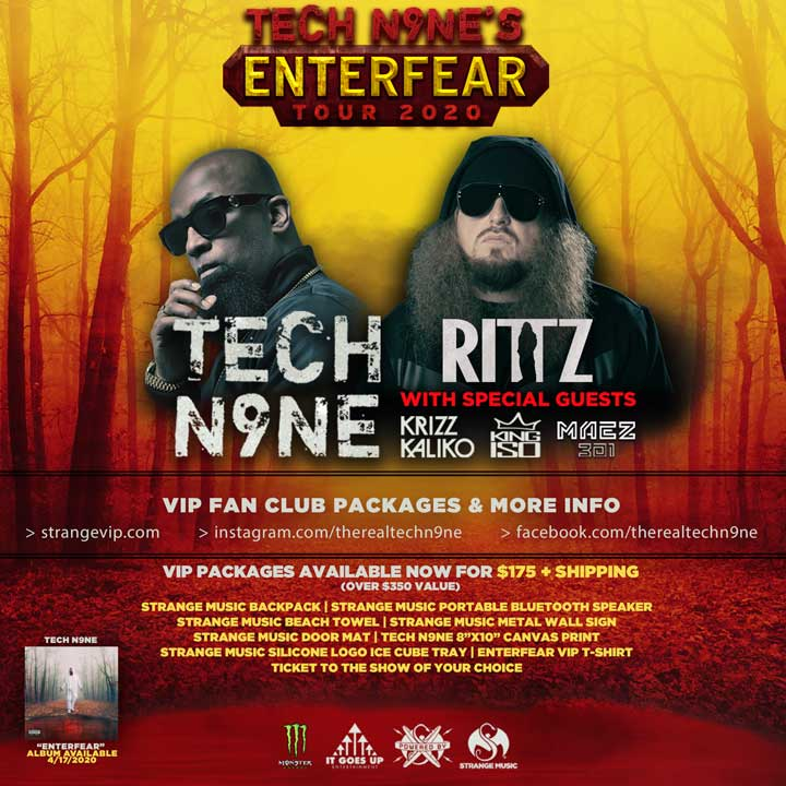 https://cdn2-strangemusicinc.netdna-ssl.com/tour_images/2019/strange-music-inc-tech-n9ne-enterfear-rittz.jpg