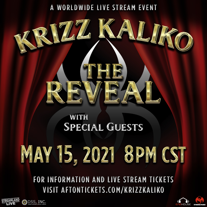 https://cdn2-strangemusicinc.netdna-ssl.com/tour_images/2021/Krizz_Kaliko-The-Reveal-May-15-2021.jpg