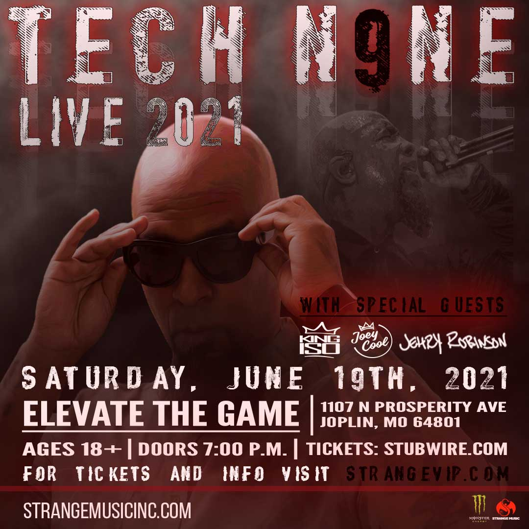 https://cdn2-strangemusicinc.netdna-ssl.com/tour_images/2021/tech_n9ne_live_at_elevate_the_game_2021.jpg