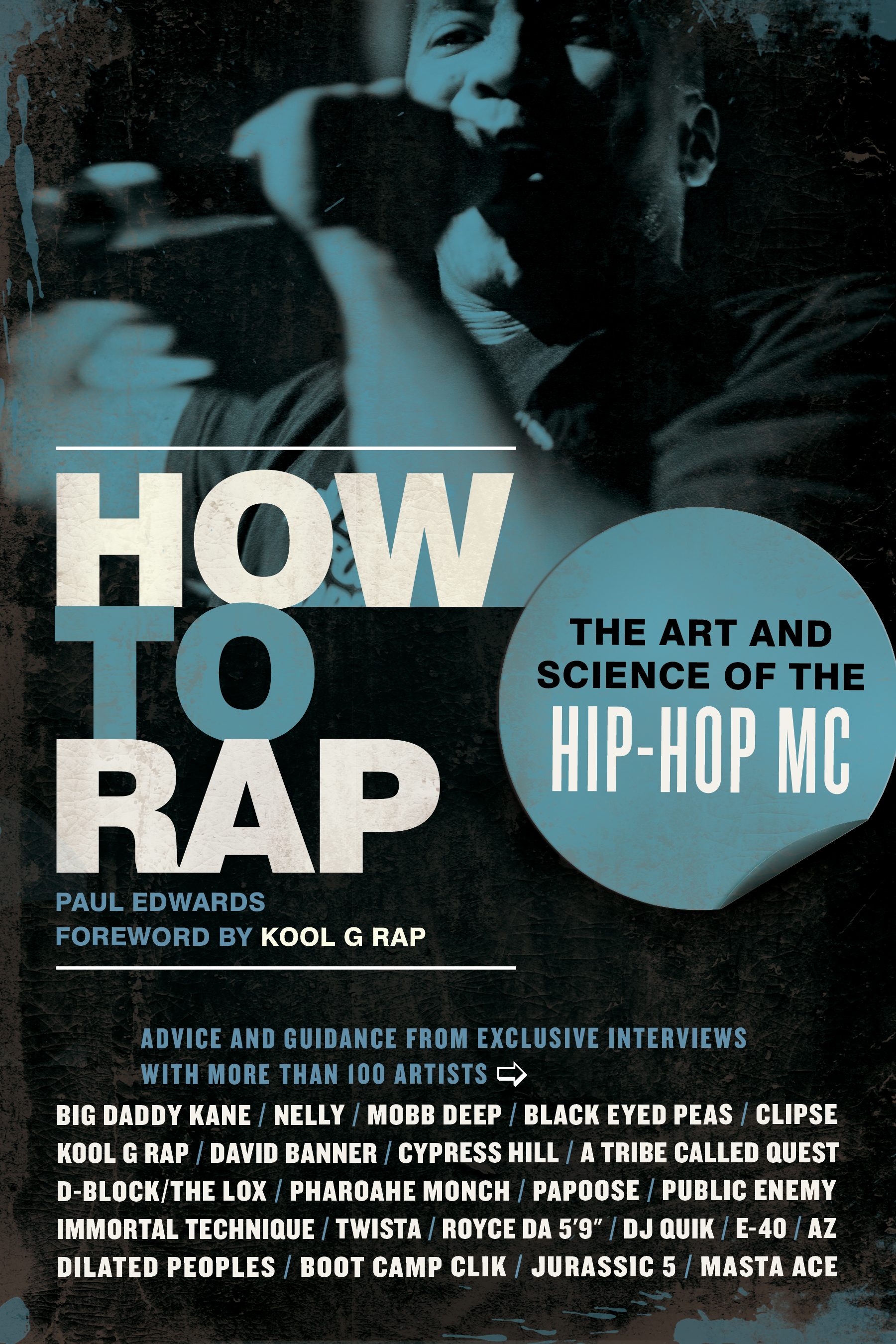 how_to_rap_comp11_1