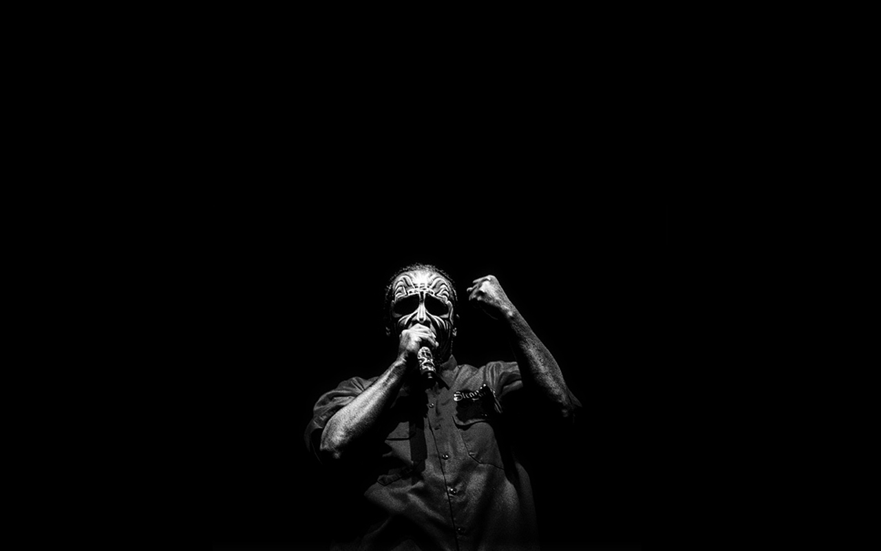 We Thought If Nothing Else Lets Collect These And Share As A Blog Post So Did Here Are Some Of Our Favorite Tech N9ne Desktop Wallpapers That Were