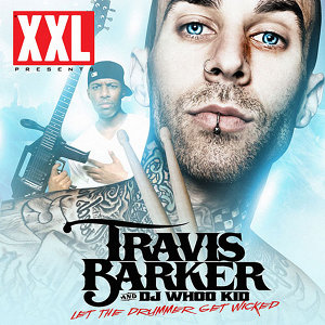 whoo-kid-travis-barker