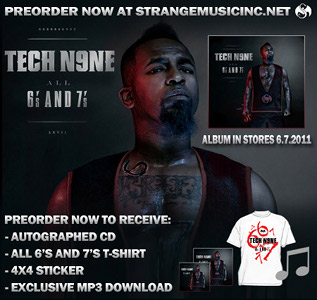 tech n9ne all 6s and 7s download