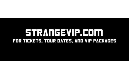 'All 6′s And 7′s'-The Tour VIP Packages Still Available [Video]