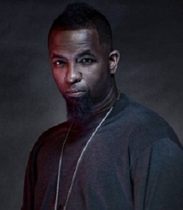 Tech N9ne Explains His God Status