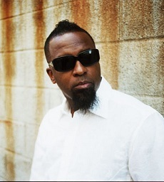 Tech N9ne Discusses Lil Wayne, Eminem, And 'Welcome To Strangeland'