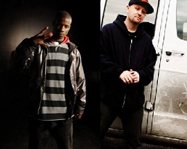 Jay Rock And Jake One