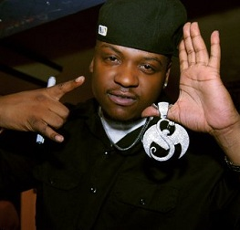 Stevie Stone Records New Music
