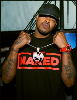 Kutt Calhoun Appears On Big Scoob's No Filter
