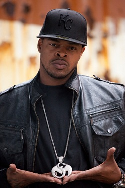 Kutt Calhoun Confirms Four New Music Videos