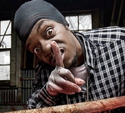 Brotha Lynch Hung Appears On Young Bleed's Preserved
