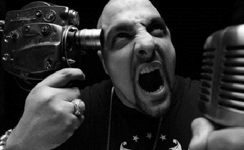 Prozak To Appear On Tech N9ne Collabos Welcome To Strangeland