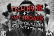 Tech-N9ne-At-KC-Trends