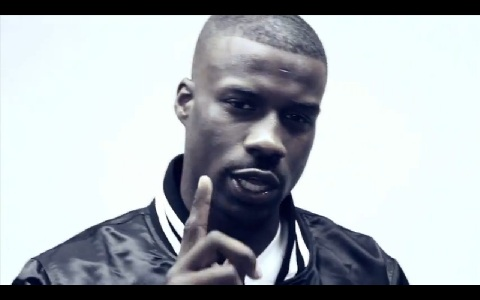 "Fans React To Jay Rock's ""M.O.N.E.Y."" Music Video"