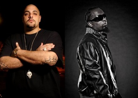 Prozak Confirms Collaboration With Tech N9ne