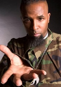 The Smoking Section Praises Tech N9ne's Business