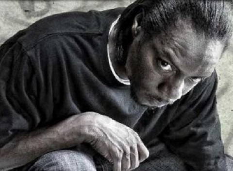 Brotha Lynch Hung Updates On 'Mannibalector'