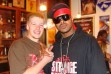 Jeremy and Kutt Calhoun