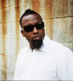 Tech N9ne Speaks On Young Bleed
