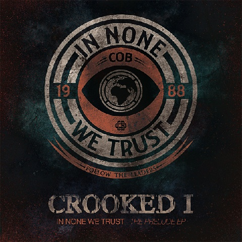 Jay Rock To Appear On New Crooked I Release