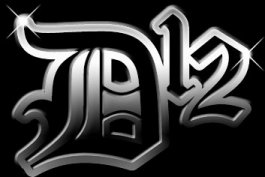 D12 Joins Tech N9ne And Obie Trice For HeatWave Festival In Australia