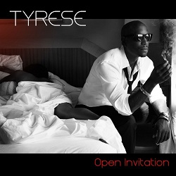Tyrese - Open Invitation Featuring Jay Rock