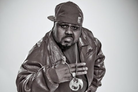 Big Scoob Confirms New Music With Krizz Kaliko