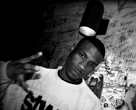 Jay Rock on VIBE's 66 Most Important Hip Hop Songs Of 2011