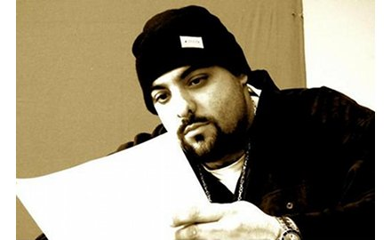 Prozak UStream Broadcast – LIVE Today at 3PM CST
