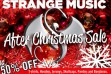 T9_CHRISTMAS-SALE article image