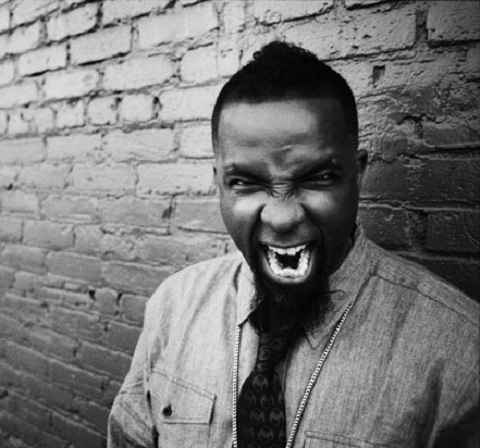 Tech N9ne Named HipHopDX 2011 Emcee Of The Year
