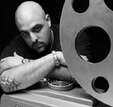 Prozak Signs With Strange Music