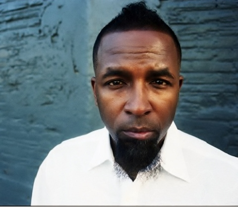 Tech N9ne Included On Common-Breath's Best Of 2011