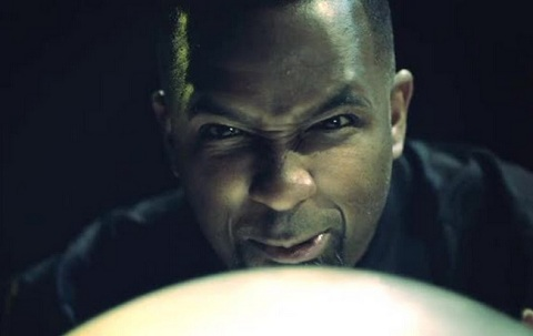 Tech N9ne On Hip Hop Herald's Top 10 Hip Hop Albums Of 2011
