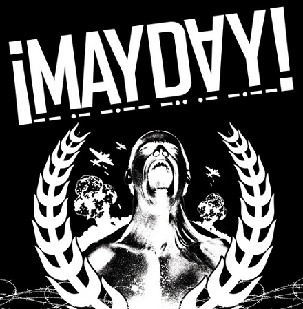 ¡MAYDAY! To Update On Album Release Date