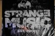 Fans Weigh In On 2012 Strange Music Tour