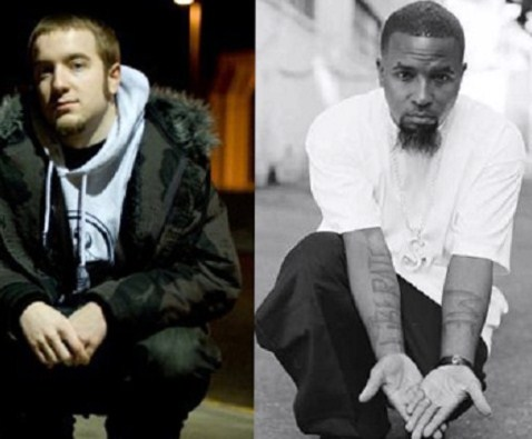 Tech N9ne To Reach Out To Excision For Collaboration