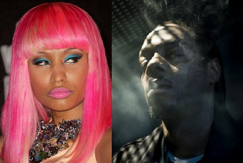 Brotha Lynch Hung Speaks On Nicki Minaj And Jay-Z
