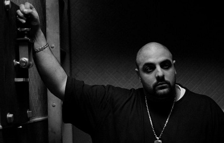 Prozak Updates On 'Paranormal'