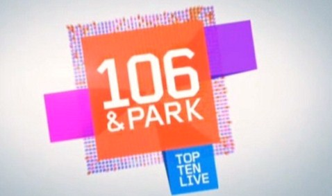 Tech N9ne Enters The 106 & Park Countdown