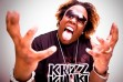 Krizz Kaliko Promises A New Music Video