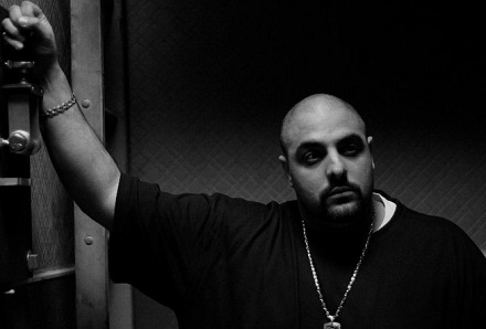 "Prozak Speaks On ""Million Miles Away"""