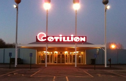 The Cotillion - Wichita, KS
