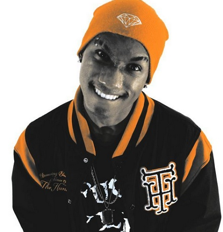 Live Interview With Hopsin